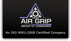 AIrgrip Group of Companies